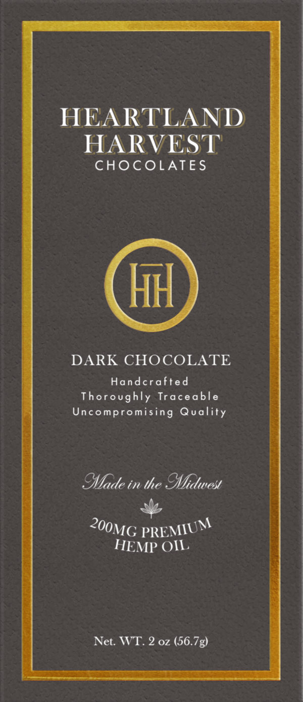 Dark Chocolate